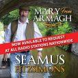 Seamus Fitzsimmons