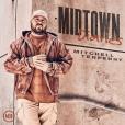 Mitchell Tenpenny – Midtown Diaries