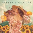 Alyssa Bonagura – New Wings