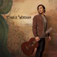 Charlie Worsham – Sugercane