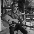 On The Cover – Dan Ferrell: My Life, My Music