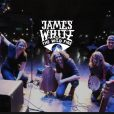 Interview with James White & The Wildfire