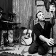 Paolo Marina – TheMightySmall