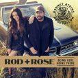 Rose Falcon & Rodney Atkins